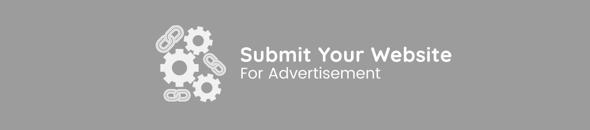 Backlink Your Website